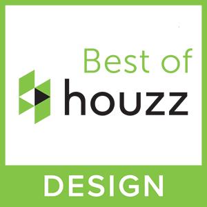 Best of Houzz - Design