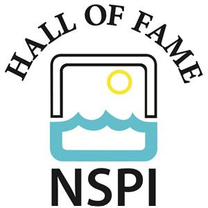 Hall of Fame - NPSI