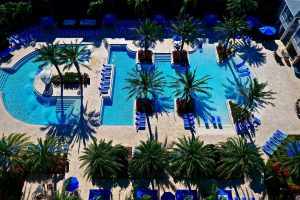 Commercial Pools #012 by Pools by John Clarkson